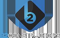 B2 Constructors, LLC